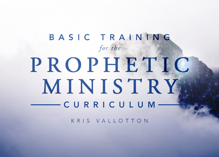 Basictrainingforpropheticministrycurriculum storebannermobile 768x552