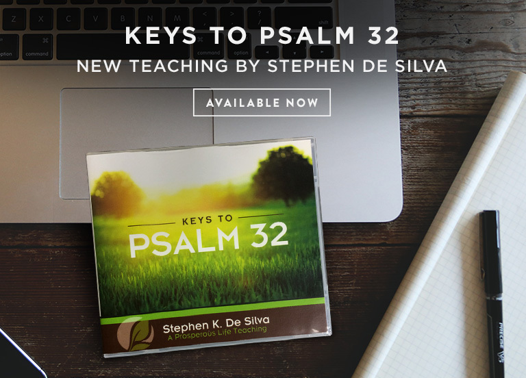 Keystopsalm32 storebanner medium 768x552