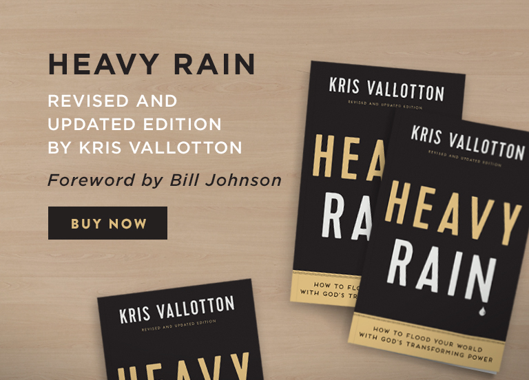 Heavyrainrevised updatededition storebanner 768x552 buy now
