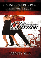 The Communication Dance by Danny Silk