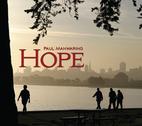 Image: Hope
