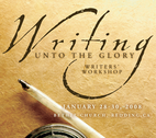 Writing Unto the Glory January 08 Complete Set by
