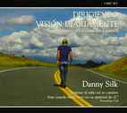 Directing Vision Daily (Spanish Translation) by Danny Silk