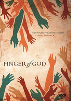 Finger of God by Wanderlust Productions