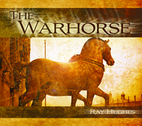 The Warhorse by Ray Hughes