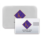 Leadership Flash Drive by Kris Vallotton