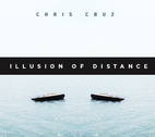 Illusion of Distance 7:00pm February 14, 2014 by Chris Cruz