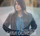 Chasing the Day by Sara Oliveira