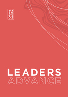 Leadership Advance May 2014 Complete Set - Main Sessions by Bill Johnson, Paul Manwaring, Kris Vallotton, Eric Johnson, Dawna De Silva, and Danny Silk