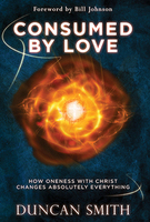 Consumed by Love by Duncan Smith