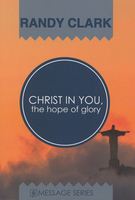 Image: Christ in You, the Hope of Glory