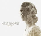 Seasons by Kristin Horne