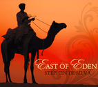 East of Eden by Stephen De Silva