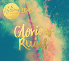 Hillsong Live: Glorious Ruins by Hillsong