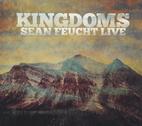 Kingdoms - Sean Feucht Live by Sean Feucht