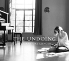 The Undoing by Bethel Music and Steffany Gretzinger