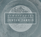 Atmospheres  by Jesus Culture Music and Justin Jarvis
