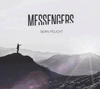 Messengers by Sean Feucht