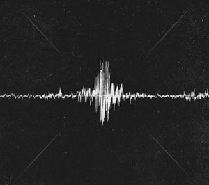 We Will Not Be Shaken (Live) by Bethel Music