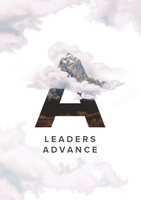 Leaders Advance May 2015 Complete Set - Sanctuary Sessions by Bethel Staff