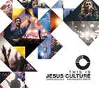 This Is Jesus Culture by Jesus Culture Music