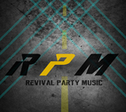 Revival Party Music by Kevin Dedmon