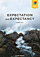 Image: Expectation and Expectancy