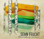 Boundary Lines EP by Sean Feucht