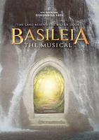 Basileia by Bethel Christian School