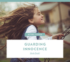 Guarding Innocence by Seth Dahl