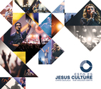 This Is Jesus Culture - Spanish by Jesus Culture Music
