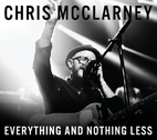 Everything And Nothing Less by Jesus Culture Music and Chris McClarney