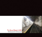 The Selah Project Live: 10,000 x 10,000 by The Selah Project