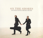 On the Shores by Jonathan & Melissa Helser