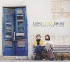 Long Story Short by Jonathan & Melissa Helser