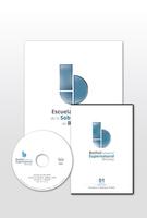 Manual del Maestro (PDF) y DVDs del 1er Año (Puede comprar el paquete completo o por secciones) by School Planting  & Development Team