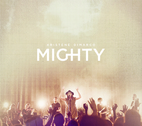Kristene DiMarco: Mighty by Jesus Culture Music and Kristene Mueller-DiMarco