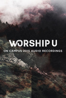 WorshipU June 2015 by
