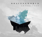 Brave New World by Bethel Music and Amanda Cook