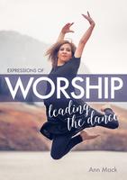Leading the Dance by Ann Mack