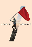Leaders Advance November 2015 - Sanctuary Sessions by Bill Johnson, Candace Johnson, Danny Silk, Dawna De Silva, Eric Johnson, Kris Vallotton, Paul Manwaring, Steve Backlund, and Wendy Backlund