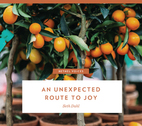 An Unexpected Route to Joy by Seth Dahl
