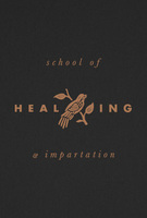 Randy Clark School of Healing and Impartation 2016 by Bill Johnson and Randy Clark