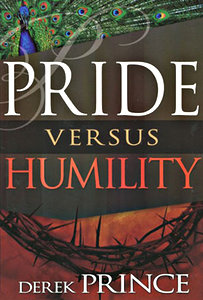 essay on success bestows humility Humility, or being humble, does not mean being a doormat the meaning of humility in the bible is not one of groveling in front of other people.