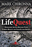 Life Quest by Mark Chironna