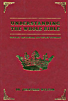 Understanding the Whole Bible by Jonathan Welton