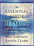 Image: Essential Guide to Healing Curriculum