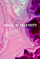 School of Creativity May 2016 Complete Set by Theresa Dedmon, Shawn Bolz, and Darren Wilson