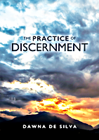 Image: The Practice of Discernment