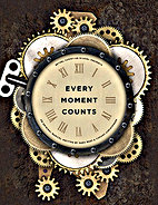 Every Moment Counts Musical by Bethel Christian School